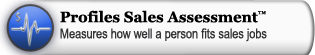 Sales Assessment